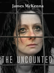 theuncounted15186194